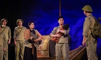 Mehr als 30 Ensembles nehmen am Landes-Drama-Festival teil