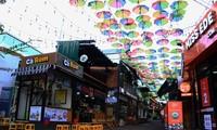 Buon Ma Thuot – Die moderne und stille Stadt