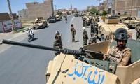 Krise in Afghanistan wird schlimmer