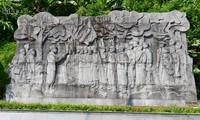 Cao Bang – Gebiet der vietnamesischen Revolution