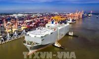 """Vietnam bleibt """"wichtiges Glied"""" in den  globalen Lieferketten"""