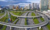 Ho Chi Minh Stadt bereitet sich auf Plan zur Covid-19-Bekämpfung und Wirtschaftserholung nach 15. September vor