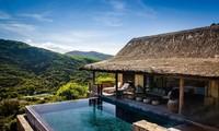 Ein Hotel in Phu Yen als romantischtes Hotel der Welt bezeichnet