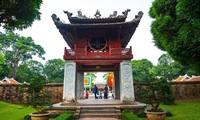 "Webinar ""Potenzial der vietnamesischen Kultur wecken"""