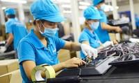 Ausländische Investoren vertrauen auf Erholung und Entwicklung der vietnamesischen Wirtschaft