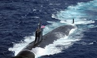 Vietnam bekräftigt konsequenten Standpunkt über Ostmeer-Frage