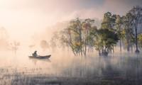 Vietnamesischer Fotograf gewinnt Epson International Pano Awards