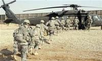 伊拉克的机遇和挑战