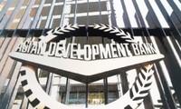 亚洲开发银行给予越南电力部门73亿美元的援助