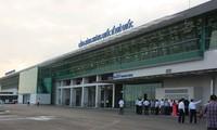 中国广州至越南富国国际航班开通