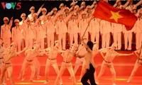 人权观察组织重弹歪曲越南人权状况的老调
