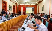 推动广宁省下龙湾地区绿色增长