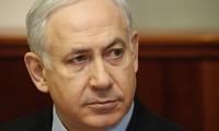 Kaum Friedensmaßnahmen zwischen Palästina und Israel