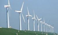 Umweltfreundliche Strategie: Vietnam will mehr Energie sparen.