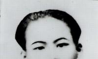 110. Geburtstag des ehemaligen Parteisekretärs der Region Gia Dinh-Cho Lon