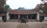 Seminar über Göttinnen-Verehrung in Vietnam und Asien