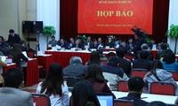 2013 will Vietnam bis 14 Milliarden US-Dollar Auslandsdirektinvestition anlocken