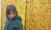 """Zwei vom """"World Cinema Fund"""" der Berlinale geförderte Filme im Goethe-Institut Hanoi"""
