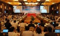 Zentralvietnamesische Provinzen werben verstärkt für Investitionsförderung