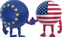 Schwierigkeiten bei Verhandlung über eine TTIP zwischen USA und EU