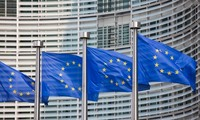 EU bringt Handelsstreit mit Russland an WTO
