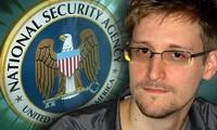 Ex-CIA-Mitarbeiter Snowden erhält vorläufigen Asylstatus in Russland