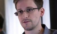 Edward Snowden ist noch nicht in der Lage, die russische Bürgerschaft zu kriegen
