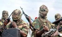 Viele Tote bei Angriff auf Hochschule in Nigeria