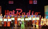 """VOV-Programm """"Hot Radio"""" gewinnt Sonderpreis von ABU 2013"""
