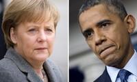 Geheimdienste der USA und Deutschlands diskutieren über Handy-Spionage