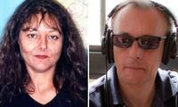 Frankreich verurteilt scharf den Tod zweier französischer Journalisten in Mali