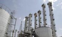 Weltgemeinschaft begrüßt Atom-Vereinbarung zwischen Iran und P5+1-Gruppe