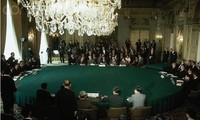 Pariser Abkommen 1973 – Ergebnis eines gerechten Kampfes