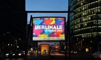 Vietnamesischer Film interessiert Zuschauer bei Berlinale 2014
