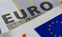 EU bislang gegen weitere Wirtschaftssanktionen gegen Russland