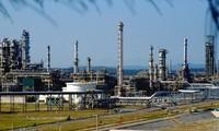 Vietnamesischer Ölkonzern erschließt weiterhin Ressourcen
