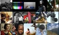 """Deutscher Film """"Vergiss mein nicht"""" beim 6. europäisch-vietnamesischen Dokumentarfilmfestival"""
