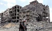 Israel und Hamas können sich nicht auf die Verlängerung der Waffenruhe einigen