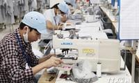 Geschäftsklimaindikator für Vietnam im 3. Quartal stark gestiegen