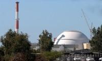 IAEA fordert Iran auf, Informationen über sein Atomprogramm zu liefern