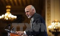 Afghanistan will mit Pakistan im Terrorkampf verstärkt zusammenarbeiten