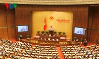 Zivilprozessordnung ändern, um Rechte der Bürger zu gewährleisten