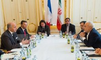 Atomverhandlung zwischen Iran und P5+1-Gruppe kann noch eine Vereinbarung erreichen
