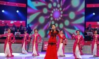 Vietnam veranstaltet Festival der traditionellen Musik der ASEAN-Länder