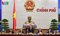 Premierminister Nguyen Tan Dung: Politiken Vietnams sind schneller und effektiver