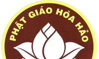 Feierlichkeiten zum Geburtstag des Propheten Huynh des Hoa Hao-Buddhismus