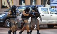 Identität von sechs kanadischen Opfern beim Terroranschlag in Burkina Faso festgestellt