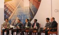 Standard Chartered prognostiziert ein Wirtschaftswachstum von 6,9 Prozent für Vietnam