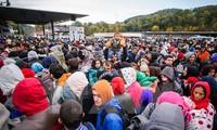 Österreich will bis 2019 etwa 50.000 Flüchtlinge ausweisen