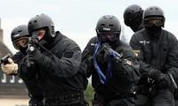 Anschläge in Brüssel: EU-Länder wollen Informationsaustausch verstärken